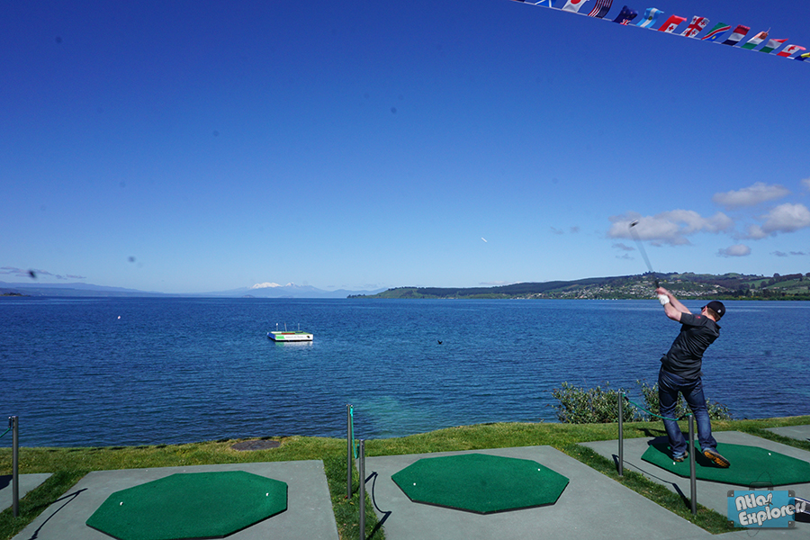 Lake-Taupo-Hole-In-One