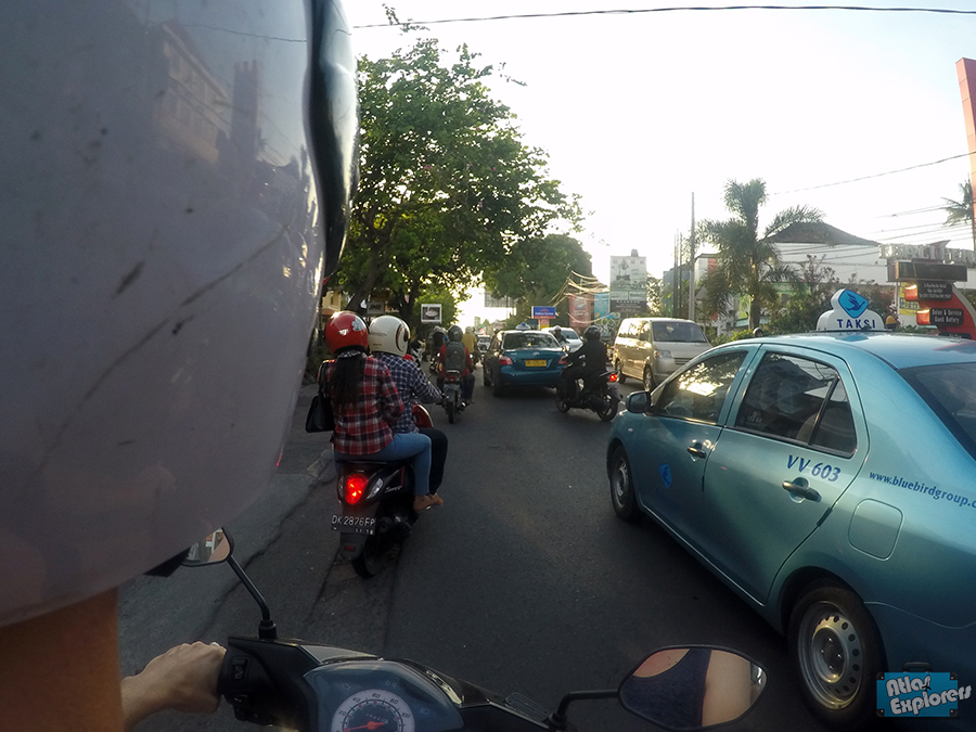 Bali-Scooter-4