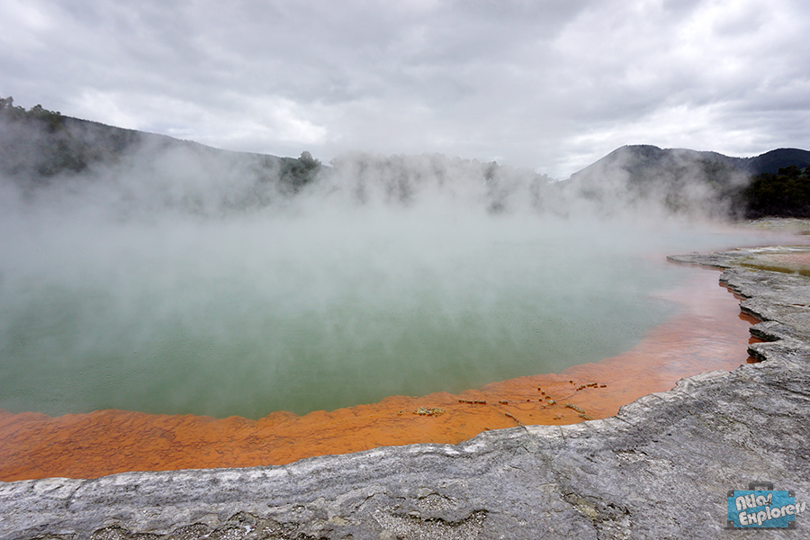 Thermal-Wonderland-Wai-O-Tapu