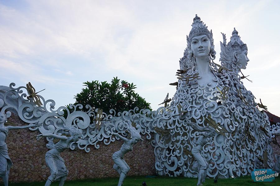 UC-Silver-Bali