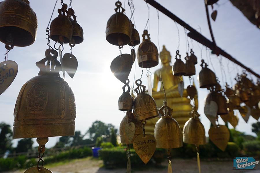 Big-Buddha-Phuket-3