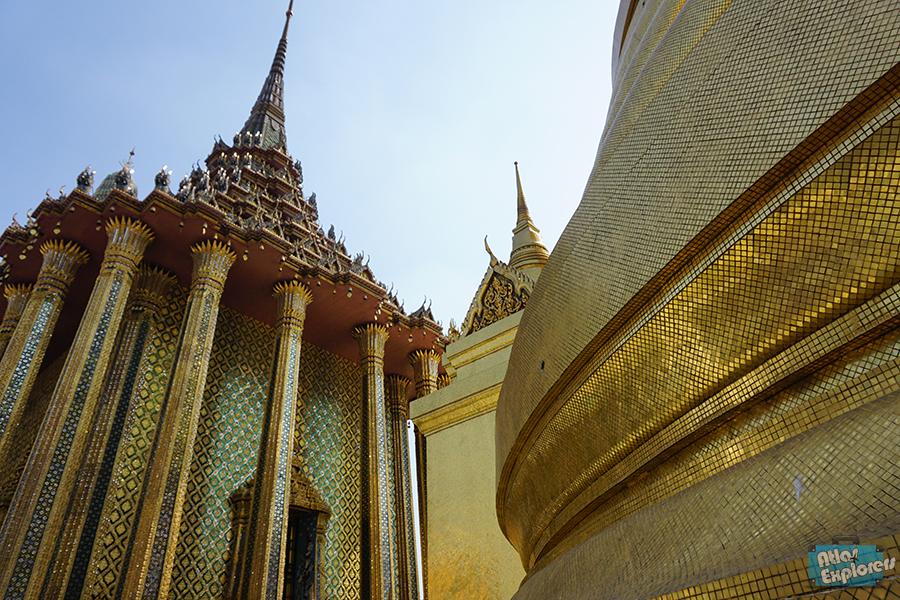 Grand-Palace-Bangkok-5