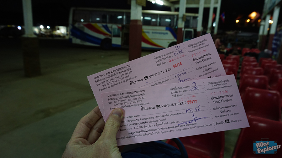 VIP-Bus-Ticket-Laos