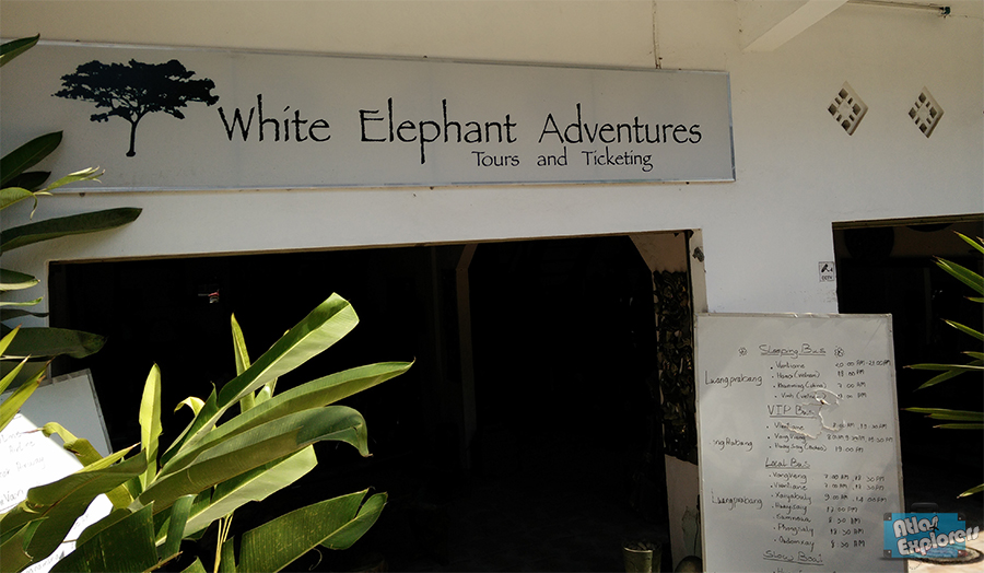 White-Elephant-Adventures-Luang-Prabang