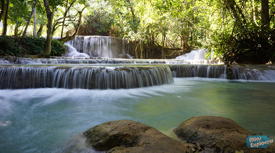 5-reasons-to-visit-Laos-1