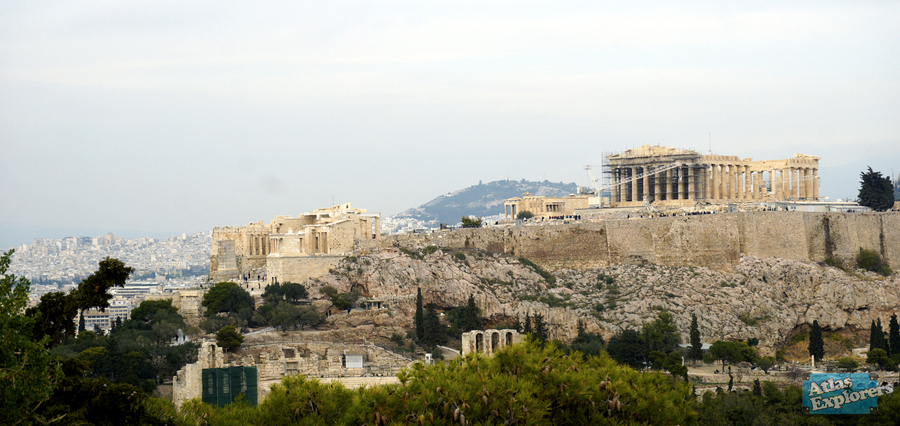 Athens-must-see-tip-1