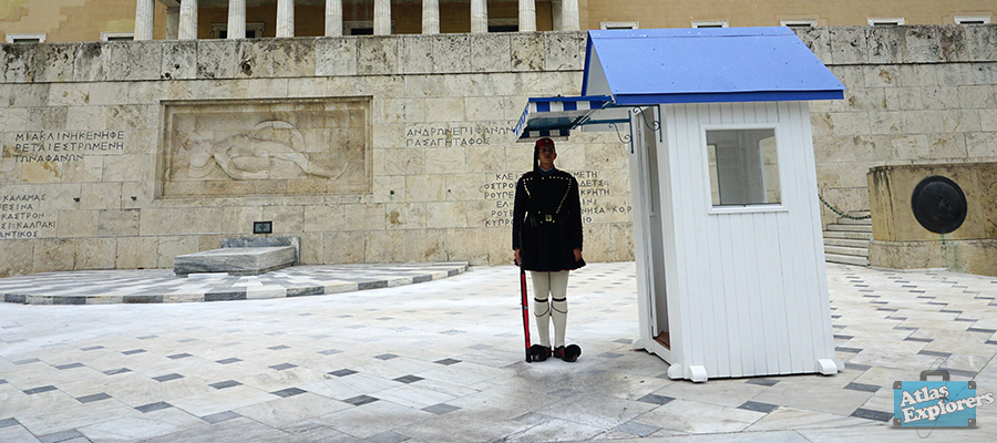 Athens-must-see-tip-3