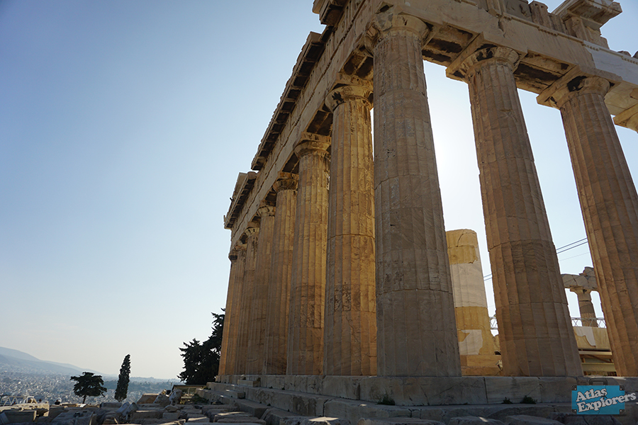 Athens-must-see-tip-6