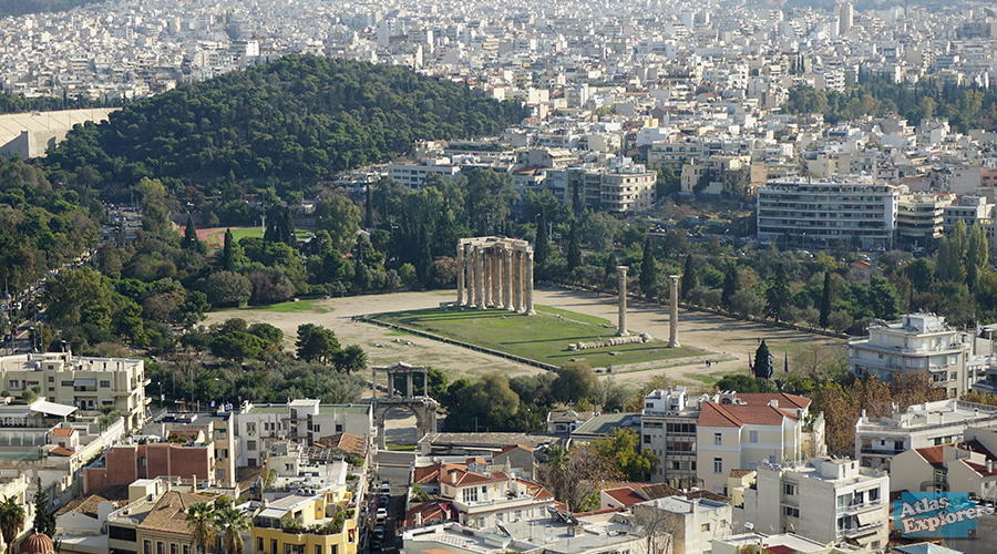 Athens-must-see-tip-7