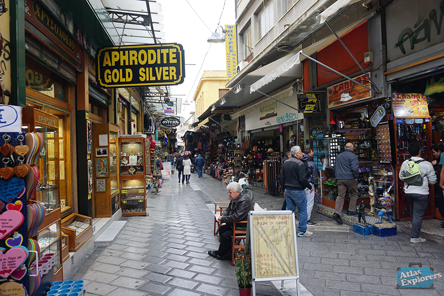 Athens-must-see-tip-8