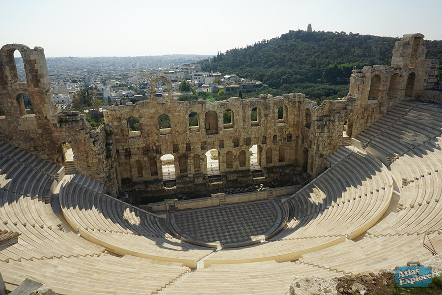 Athens-must-see-tip-9
