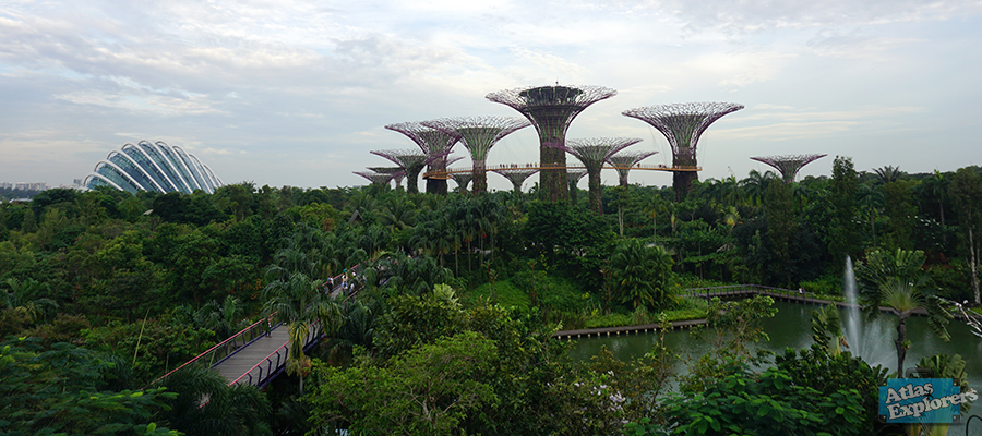 Singapore-must-see-4