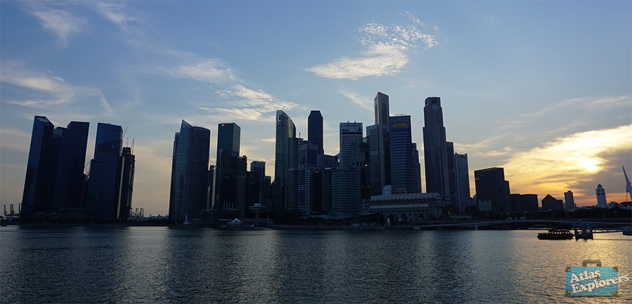 Singapore-must-see-7