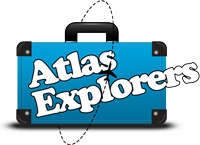 Atlas Explorers