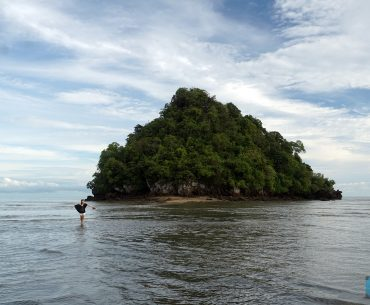 What To Do And See In Krabi – Thailand